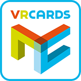 VRcards